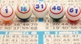 Strategies & Tips to win at bingo