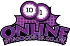 Gala bingo bonus codes for existing customers 2020
