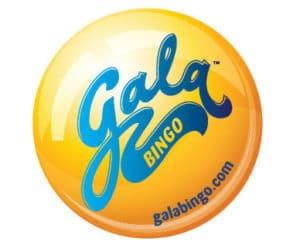 Gala Bingo Promo Code UK