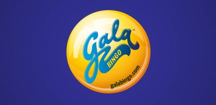 gala bingo promotion code for the year 2020