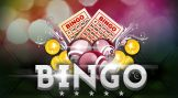 Best Bingo Bonuses UK Jul 2020