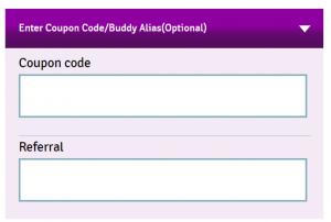 Game village coupon code