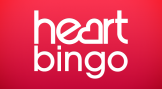 Heart Bingo Welcome Offer Jul 2020 | Bingo + Slots