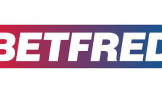 "Betfred Bingo Promo Code Jul 2020 – Enter ""Dep10p…"