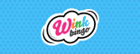 Wink Bingo Review February 2020