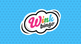 Wink Bingo Promo Code January 2020 : Enter WINKM…