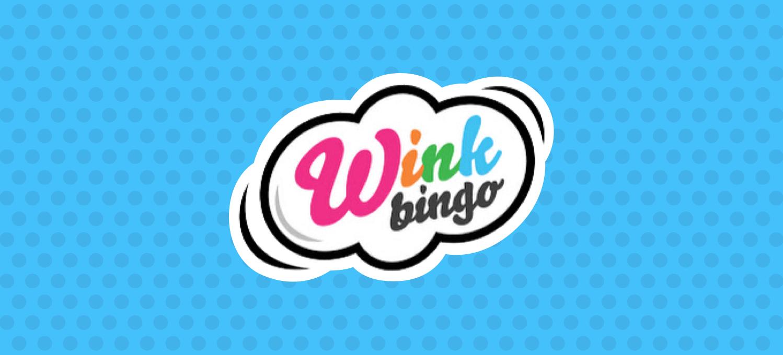 Wink Bingo Promotion Code 2017