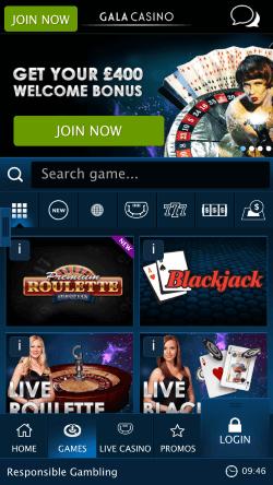 gala-casino-app