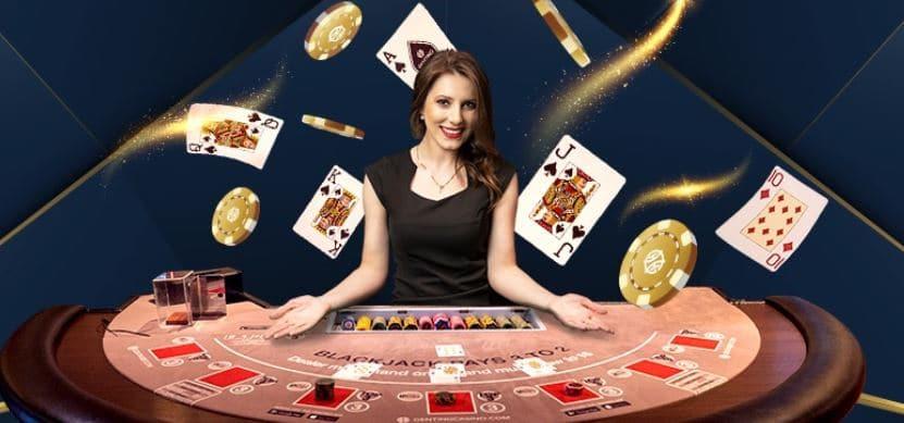 genting bet live casino