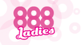888 Ladies Promo Code Jul 2020 – £50 + 15 Free Spins