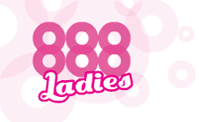 888Ladies Promotions for UK