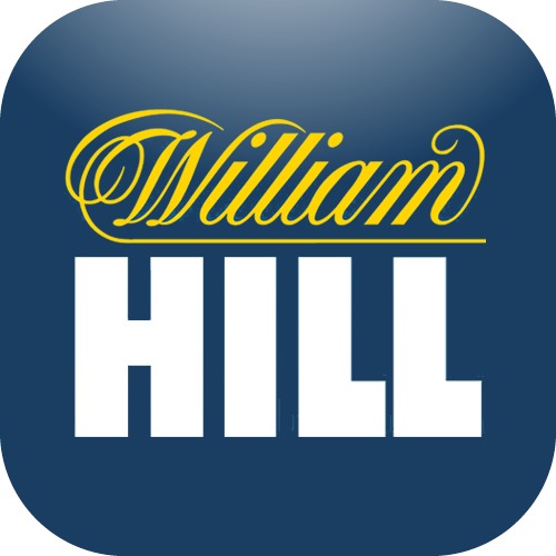 williamhill bingo