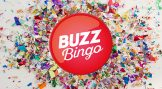 Buzz Bingo Bonus Code 2020: Get £30 Extra Money