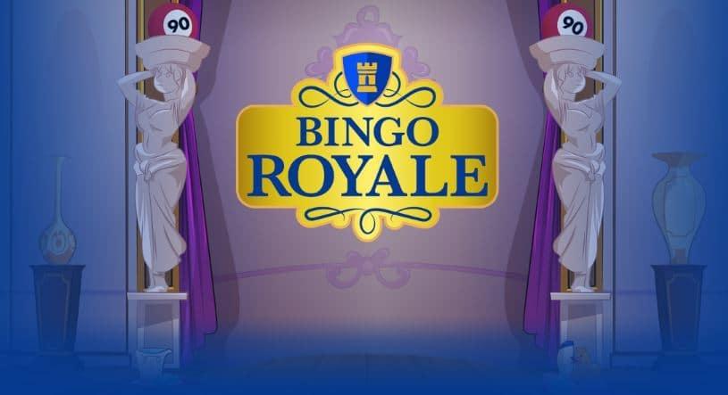 jackpotjoy bingo royale