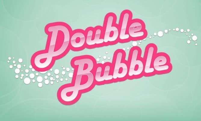 jackpotjoy double bubble slot