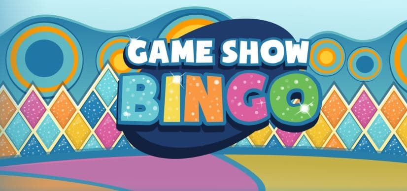 jackpotjoy game show bingo