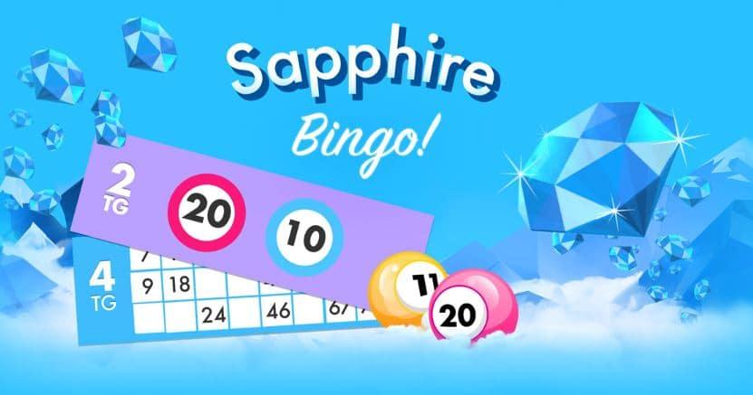 jackpotjoy sapphire bingo